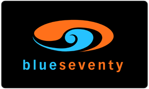 The world is swimming faster in blueseventy.