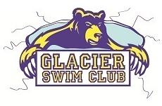 This club has not only given me the greatest chances for success in life as an age-group swimmer, but has continued to support my coaching and athletic aspirations well into my 20's. Now THAT is the kind of club you want your young  (or old) swimmer to be involved in . . . teaching lifelong lessons. Thank you a million times over.